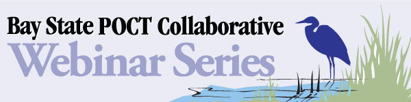 Bay State Banner : Bay state poct collaborative