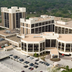 7777 forest lane dallas hospital
